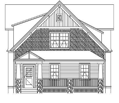 Saratoga Springs Single Family Home For Sale: 18 Joshua Rd