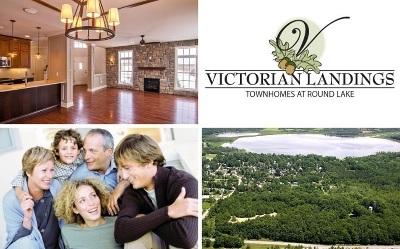 Saratoga County Single Family Home For Sale: 21 Hillman Loop