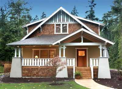 Saratoga Springs Single Family Home For Sale: 5 Joshua Rd