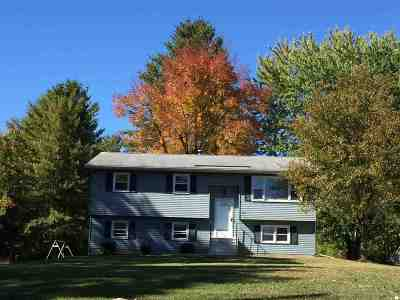 Glenville Tov NY Single Family Home Sold: $224,540