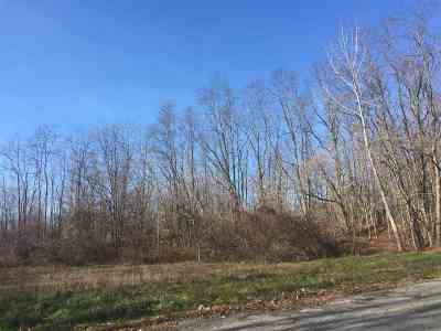 Amsterdam Residential Lots & Land For Sale: Harrison Pl