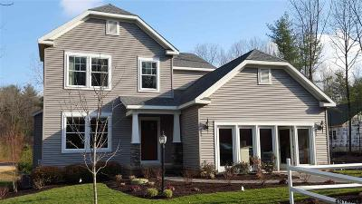 Malta Single Family Home For Sale: Woodfield Ct