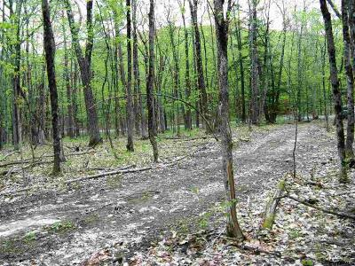 New Scotland NY Residential Lots & Land For Sale: $90,000