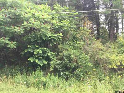 Broadalbin Residential Lots & Land For Sale: 269 County Highway 110