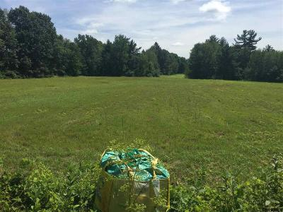 Saratoga Springs Residential Lots & Land For Sale: Weibel Av