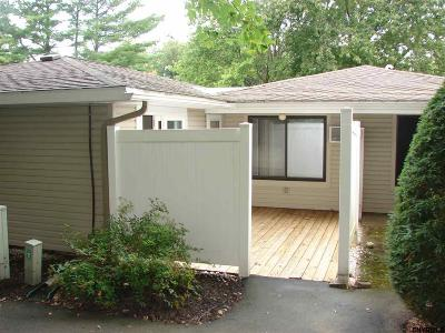 East Greenbush Single Family Home For Sale: 40 Donna Lynn Dr