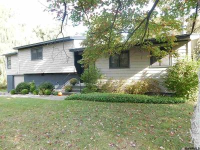 Brunswick Single Family Home New: 6 Broadview Ct