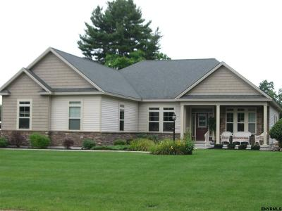 Queensbury NY Single Family Home For Sale: $474,900