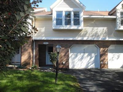 Guilderland Single Family Home New: 3026 Squire Blvd