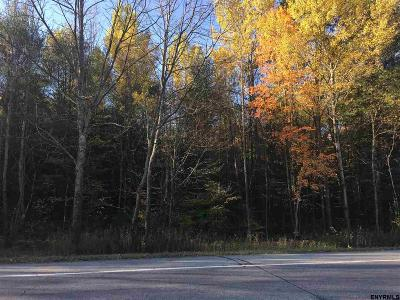 Galway Residential Lots & Land For Sale: New York State Route 29