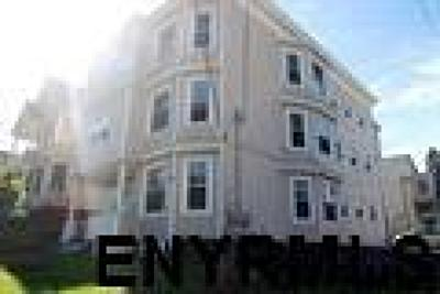 Schenectady Multi Family Home For Sale: 656 Crane St