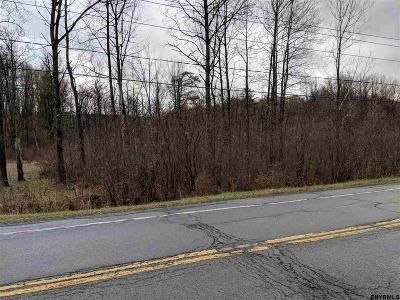 Mayfield Residential Lots & Land For Sale: State Highway 349