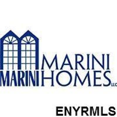 Malta Single Family Home For Sale: Plum Poppy North