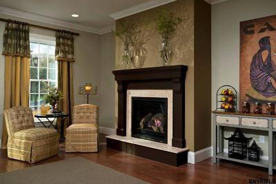 Colonie Rental For Rent: 6 Schuyler Rd