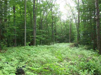 Johnstown Residential Lots & Land For Sale: Mountain Lake North Shore R