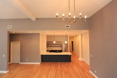 Troy Rental For Rent: 65 Third St