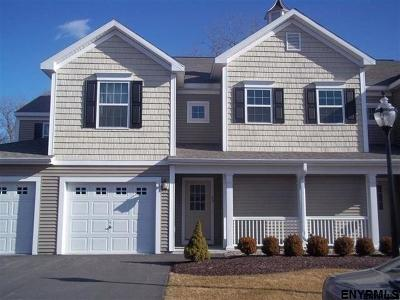 Albany County Rental For Rent: 53 Governor Circle