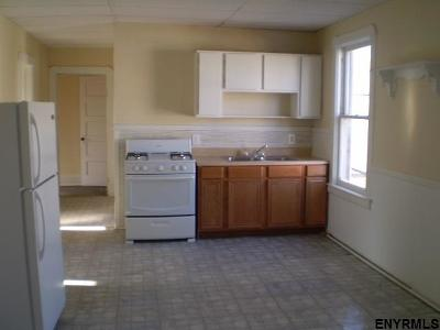 Schenectady Rental For Rent: 1202 5th Av