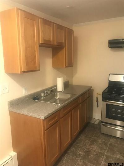 Troy Rental For Rent: 365 1st St