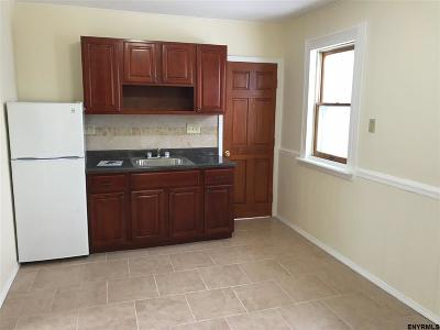 Schenectady Rental For Rent: 1041 Cutler St