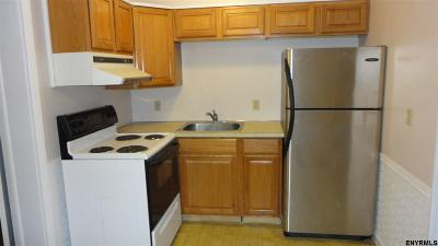 Albany Rental For Rent: 436 State St