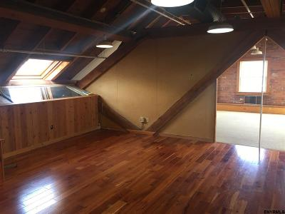 Albany Rental For Rent: 79 North Pearl St
