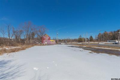 Johnstown Residential Lots & Land For Sale: South Comrie Av