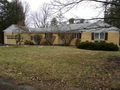 Single Family Home Sold: 11 Laurel Dr