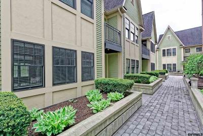 Saratoga Springs Single Family Home Price Change: 30 Whistler Ct