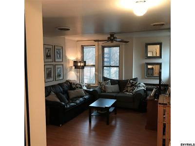 Albany County Rental For Rent: 151 Lancaster St