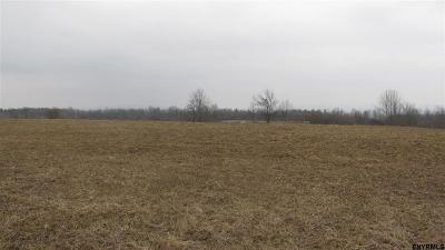Johnstown Residential Lots & Land For Sale: State Highway 67