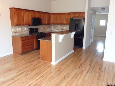 Schenectady Rental For Rent: 26 Annabelle Pl