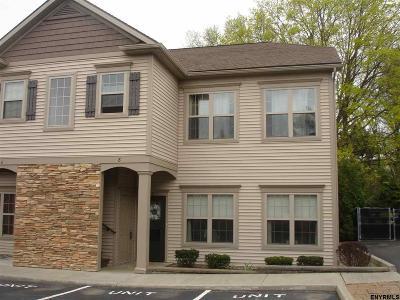 Glen Single Family Home Price Change: 73 Saratoga Rd