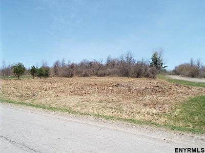 Johnstown Residential Lots & Land For Sale: Pine Av