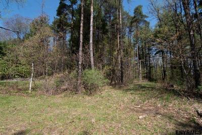 Residential Lots & Land For Sale: 174 Burke Rd