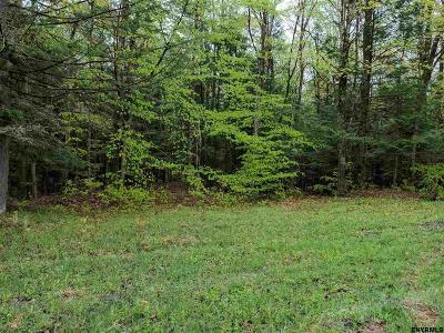 Mayfield Residential Lots & Land For Sale: Handy Rd