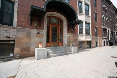 Albany Rental For Rent: 352 State St
