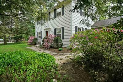 Albany Single Family Home For Sale: 250 Loudon Rd