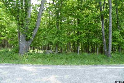 Residential Lots & Land For Sale: 37 Sinclair Rd