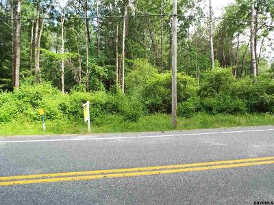 Residential Lots & Land Sold: 137 Sinclair Rd