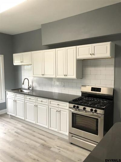 Troy Rental For Rent: 521 1st St