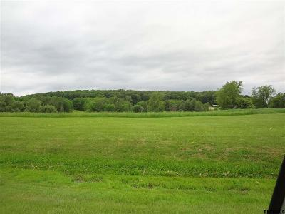 Residential Lots & Land For Sale: 611-B Route 32