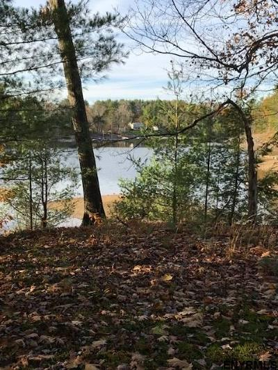 Mayfield Residential Lots & Land For Sale: North 2nd Av