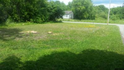 Johnstown Residential Lots & Land For Sale: 18 Walnut Av