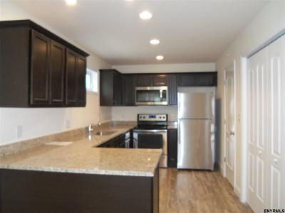 Schenectady Rental New: 124 Giffords Church Rd