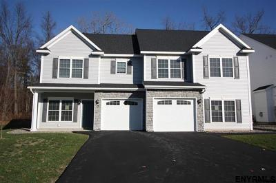 Albany County Rental For Rent: 24 Reutter Dr
