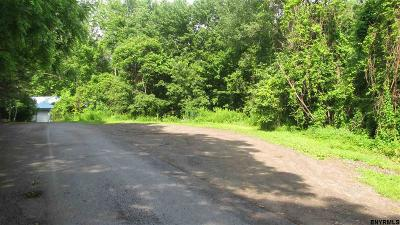 Johnstown Residential Lots & Land For Sale: Wesskum Woods Rd
