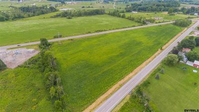 Johnstown Residential Lots & Land For Sale: Route 67