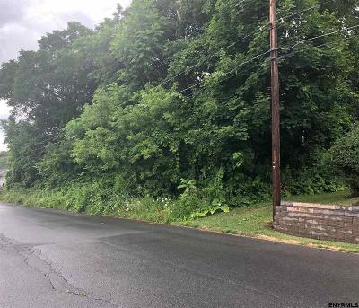 Gloversville Residential Lots & Land For Sale: 22 Northern Ter