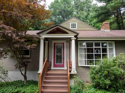 Single Family Home For Sale: 7 Stony Brook Dr